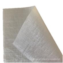 Pano básico da base do tapete do revestimento protetor principal de adornamento