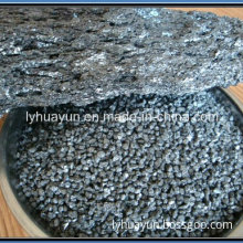 Black Silicon Carbide for Making Abrasive Tool/Black Silicon Carbide/ Abrasive Material Silicon Carbide/