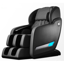 Cadeira da massagem da cápsula da gravidade zero 3D para os assentos de carro (K19-D)