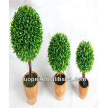 China Supplier Artificial Bonsai Trees For Sale