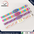 New Style Wristwatch Silicone LED Watch for Promotion (DC-0469)