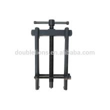 Betriebsstoffe Anker Bearing Puller