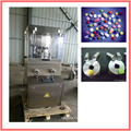 9 Stations Rotary Tablet Press for Sale