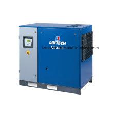 Atlas Copco - Liutech 18.5kw Compresor de aire de tornillo