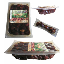 Dates Thermoforming Vacuum Package Machine