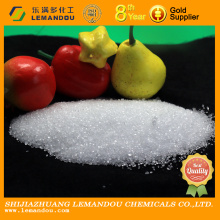 Magnesium Nitrate for Sale Farming Use Grade