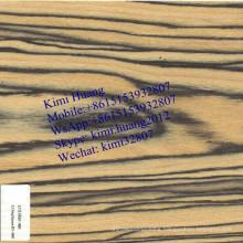 kaiyuan natural wood veneer