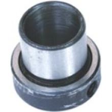 Caja de gancho rotatorio, sistema de cambio de Color (QS-F05-06)