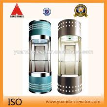 Yuanda Glass Lift