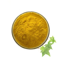Hot Sale High Quality Lichen Usnea Barbata Extract Usnic Acid Usnea Sodium powder sodium usnic acid
