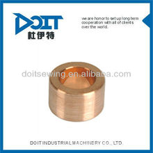 DOIT Sewing machines copper sets Sewing Machine Spare Parts64