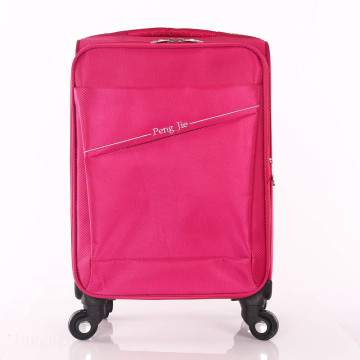 Populaire newcheap 28 pouces bagages trolley