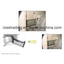 Net for Beiqi Foton S700 Door Storage