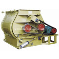 Paddle Mixer for Battery Industry