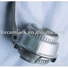 Tankwagon Соединение По DIN 28450