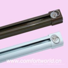 M Rail moulé simple (SHFJ00437)