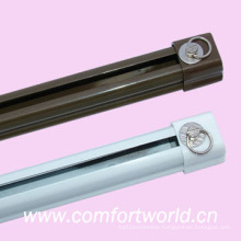 M Molded Single Rail (SHFJ00437)