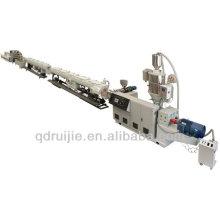 Machine de fabrication de tube PPR