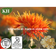 Best Quality Essential Oil Safflower Seed Oil