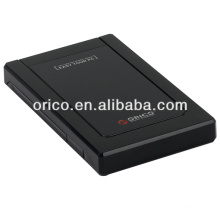 ORICO 2578US3 2.5 SATA External HDD Enclosure with USB3.0 HUB function