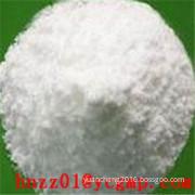 3-Oxo-4-aza-5-alpha-androstane-17-beta-carboxylic acid