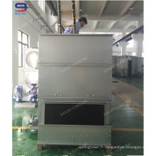 Débit de compteur de circuit fermé Super Ton de 5 tonnes Super GTM-1 Mini refroidisseur