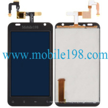 para HTC Rhyme S510b G20 LCD con pantalla táctil digitalizador