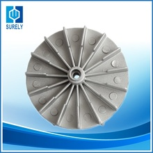 Hot Sales Precision Aluminium Auto Parts for Die Casting