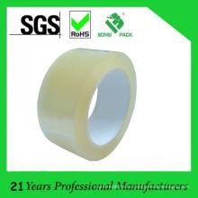 Горячего расплава ленты упаковки (КД-0524)