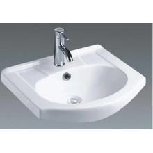 Salle de bain Céramique Vanity Basin Cabinet Basin (1055)