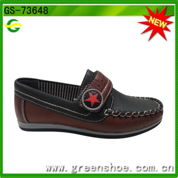 Best Seller Youth Boy Shoes 2016