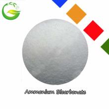 Chemical Ammonium Bicarbonate Fertilizer with Nitrogen