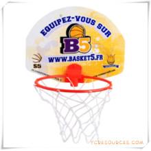 Chirdren Mini Kunststoff Basketball Rückwand für Werbegeschenke (OS48003)