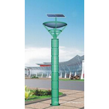 Brsgl084 Efficiency LED Garden Use Solar Light