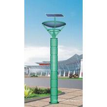 Brsgl084 Efficiency LED Garden Use Solar Light