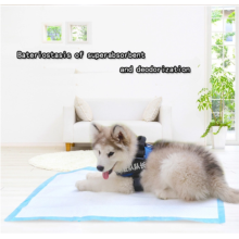 OEM High Absorbed Disposable Puppy Pet Pads