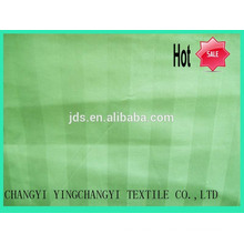 Colorful satin stripe fabric 1cm 2cm 3cm