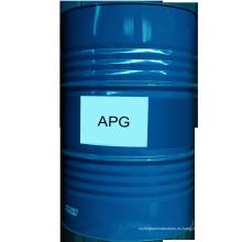 APG Alkyl polyglucosides series