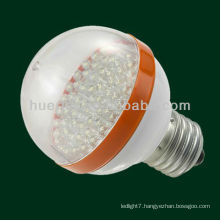 Hot sale professional after-sale policy car led bulb