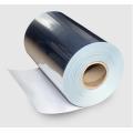 Embalaje de tambor de PVC cloruro de polivinilo rígido