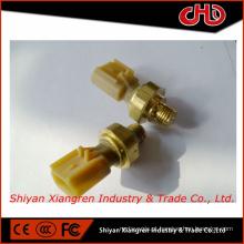 ISM sensor de pressão do colector de admissão 4087987 4087988