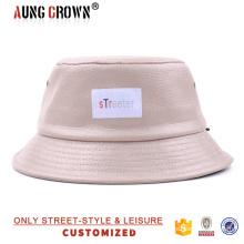 Оптовая пользовательских американских ведро шляпа шляпа