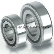 One Direction Bearing Csk35 One Way Bearing