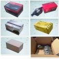 (OE: 58302-17A00 / FMSI: D813-7688), piezas de automóvil de las ventas calientes del fabricante (OE: 58302-17A00 / FMSI: D813-7688)