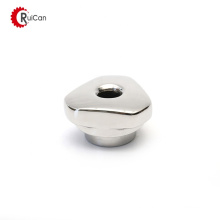 the stainless steel hydraulic hose fittings bearing pillow