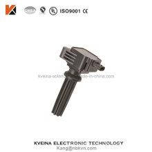 Cm5e-12A366-Bcb11y1800092 Ignition Coil