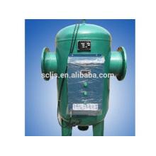 Produire ADLF pour le traitement de l'eau de détartrage fongicide Algae