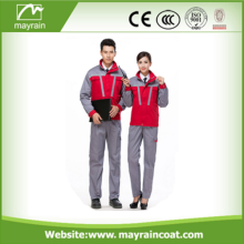 Cheap Custom Hi Vis Safety Workwear for Men