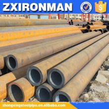 tubos de ASTM a192 aço