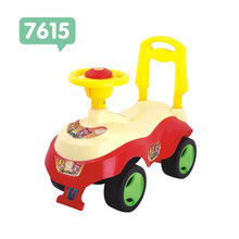 Ride on Car / Children Plastic Toys